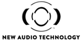 New Audio Technologie
